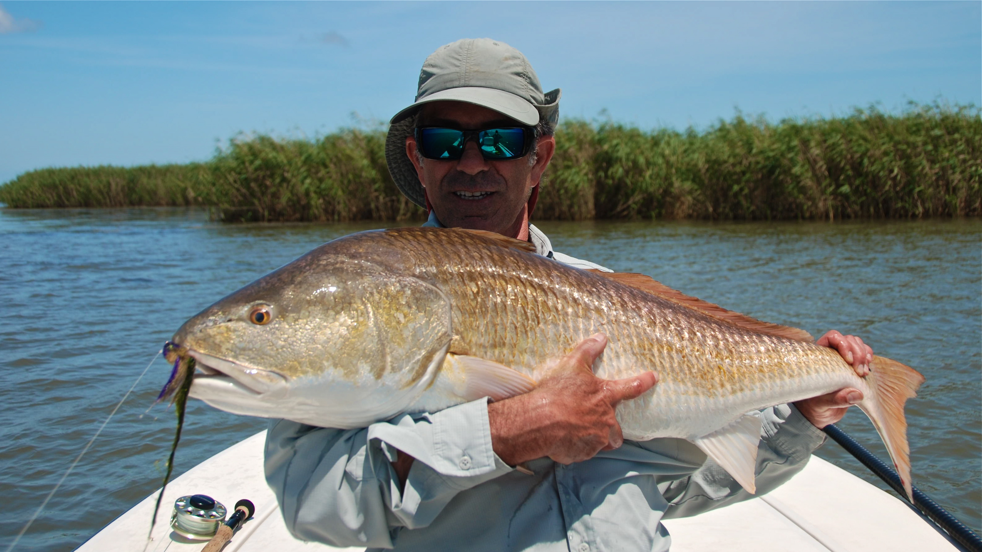 Redfish related keywords redfish long tail keywords for How to fish for redfish